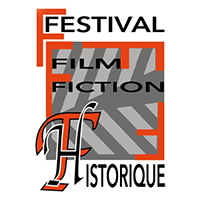 Festival International du Film de Fiction Historique
