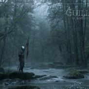 media-guillaume-jeunesse-conquerant-02