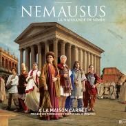 media-court-metrage-nemausus-05