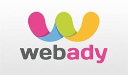 Webady
