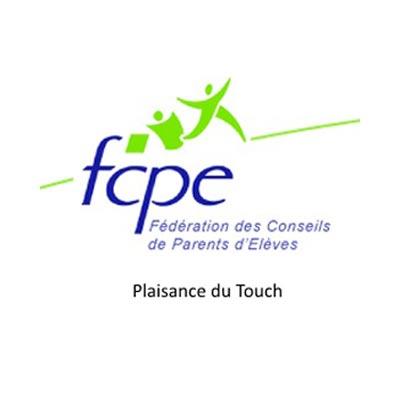 FCPE Plaisance du Touch