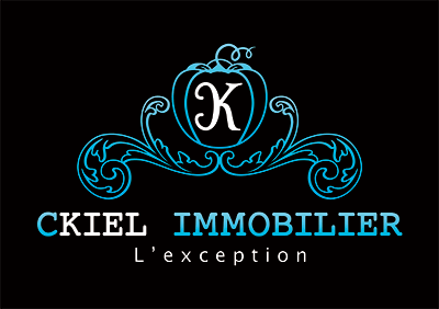 CKIEL Immobilier - L'exception
