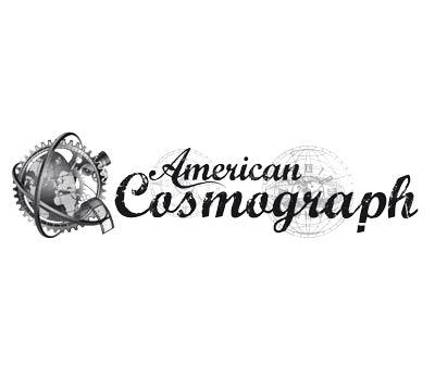 L'American Cosmograph