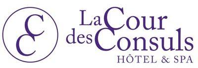 logo-consuls