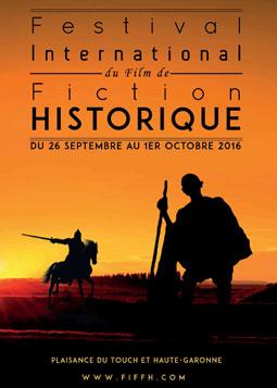 festival fiction historique 2016