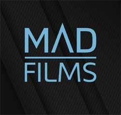 MAD FILMS