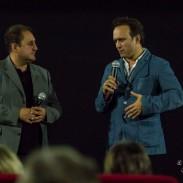 media-festival-2016-7