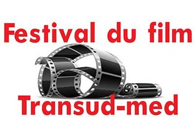 Festival du film Trans-sud Med