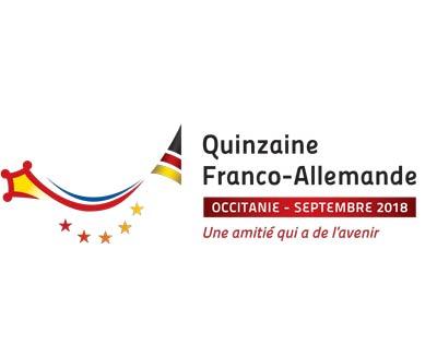 Quinzaine Franco-Allemande