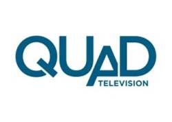 Quad TV