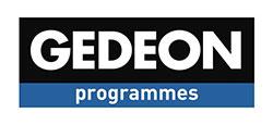Gedeon Programmes